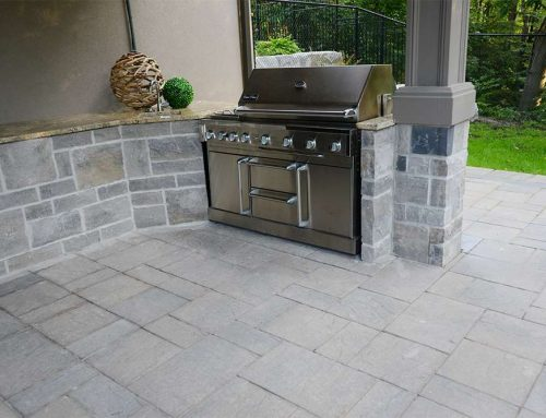 Outdoor Living 6